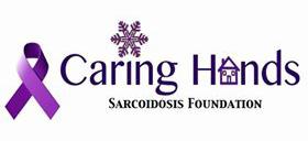 sarcoidosis foundation